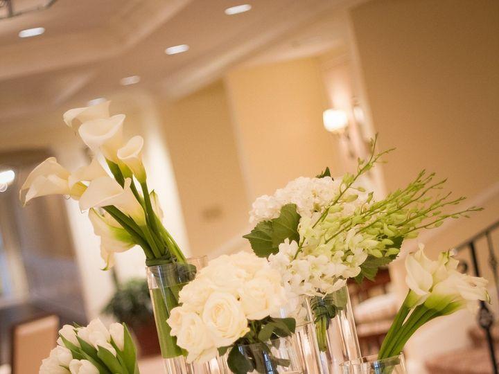 Tmx 1397082038295 16 Baltimore wedding florist