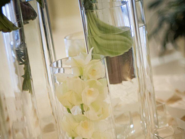 Tmx 1397082064393 17 Baltimore wedding florist