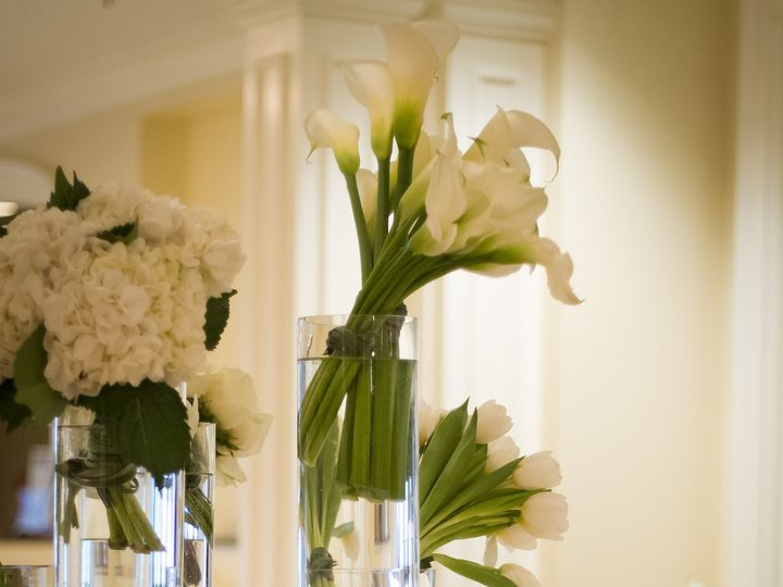 Tmx 1397082089305 17 Baltimore wedding florist