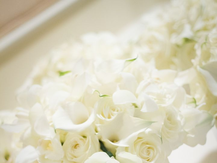 Tmx 1397082111557 17 Baltimore wedding florist