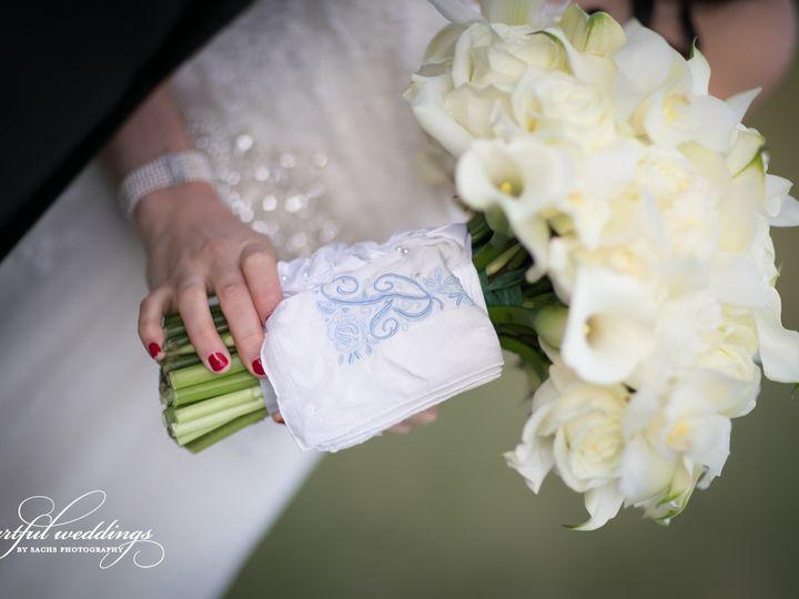 Tmx 1397082133856 17 Baltimore wedding florist
