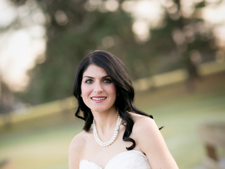 Tmx 1397082181500 17 Baltimore wedding florist