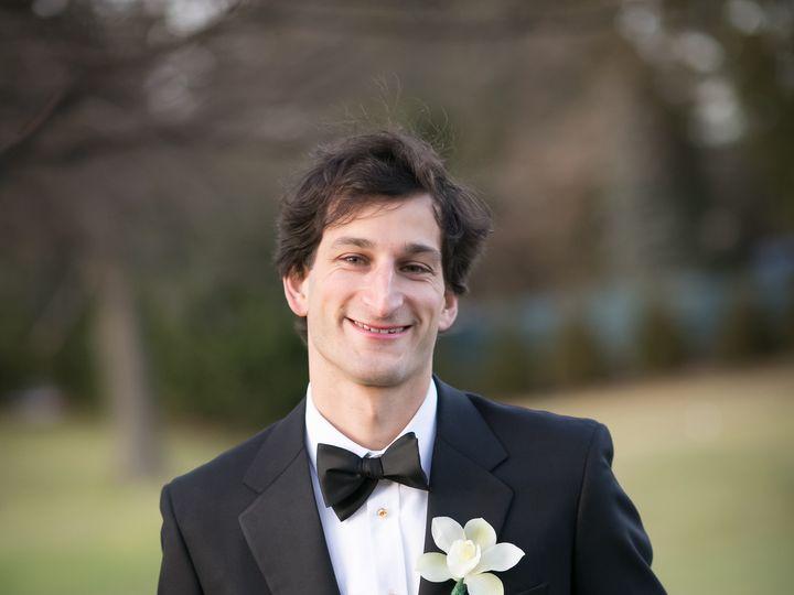 Tmx 1397082199645 17 Baltimore wedding florist