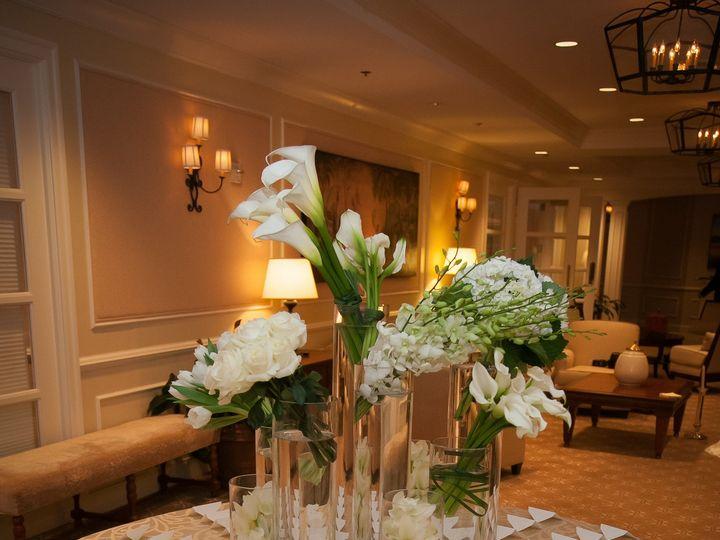 Tmx 1397082247483 18 Baltimore wedding florist