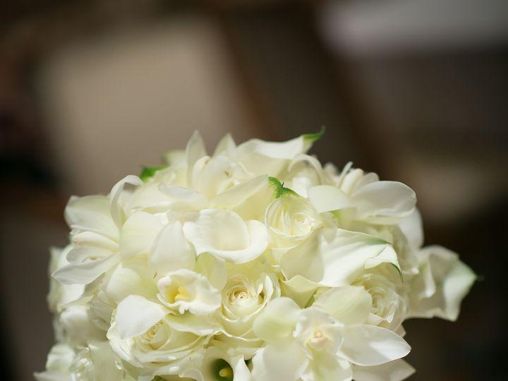 Tmx 1397082268663 18 Baltimore wedding florist
