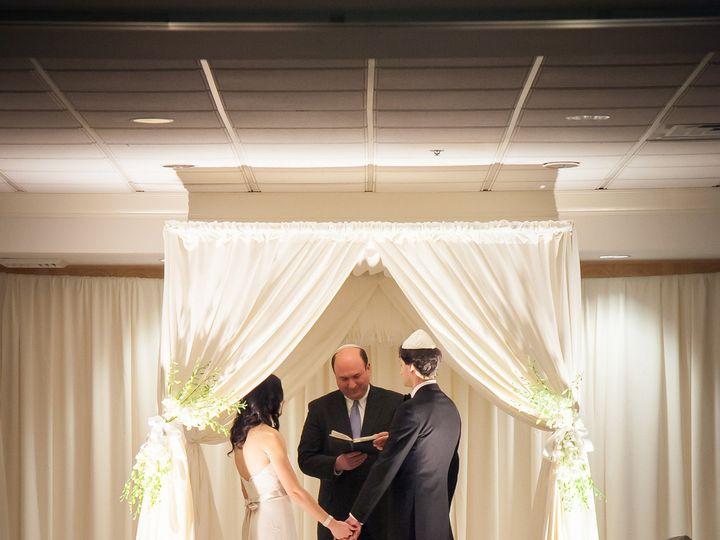 Tmx 1397082312234 18 Baltimore wedding florist