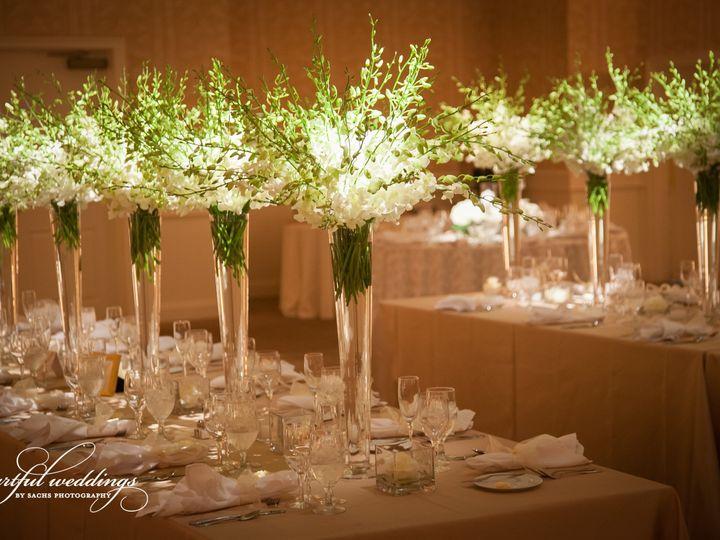 Tmx 1397082334770 18 Baltimore wedding florist