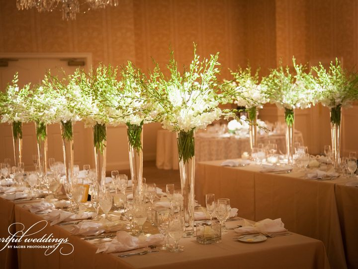 Tmx 1397082358538 18 Baltimore wedding florist