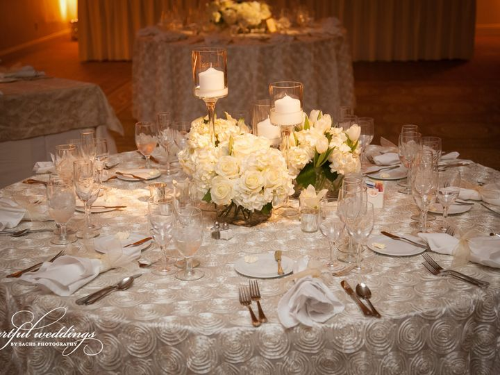 Tmx 1397082379664 18 Baltimore wedding florist
