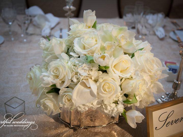 Tmx 1397082403719 18 Baltimore wedding florist