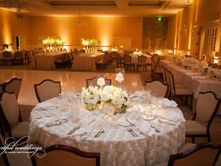 Tmx 1397082427030 19 Baltimore wedding florist