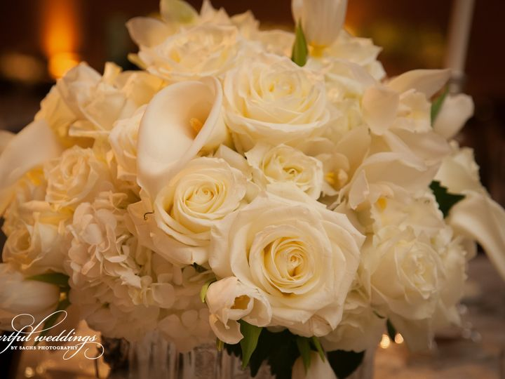 Tmx 1397082450089 19 Baltimore wedding florist