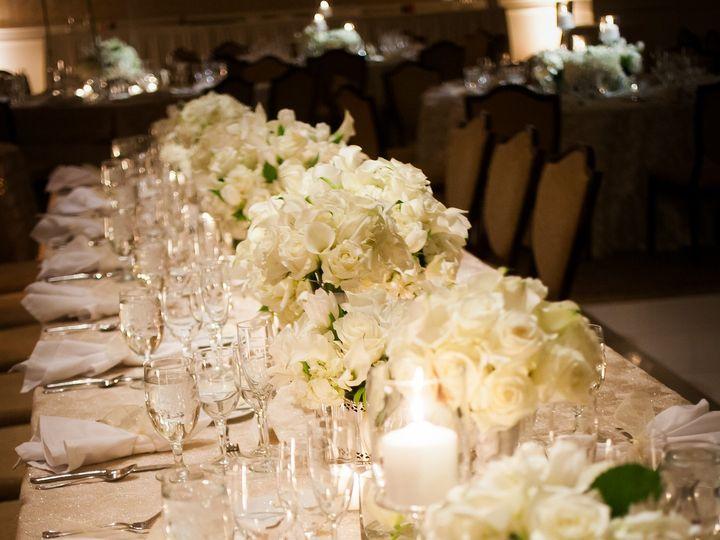 Tmx 1397082473305 19 Baltimore wedding florist
