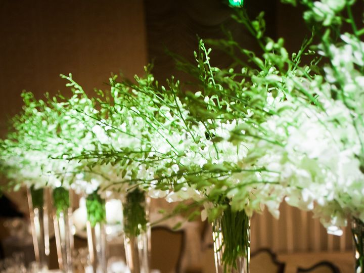 Tmx 1397082497569 19 Baltimore wedding florist
