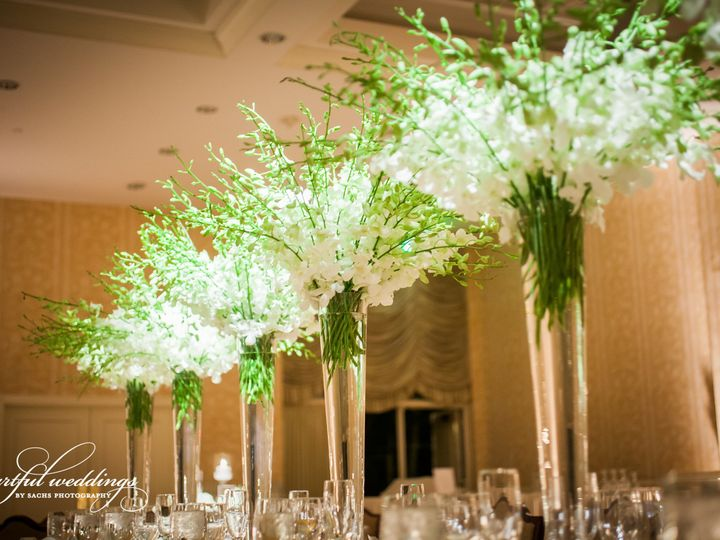 Tmx 1397082519954 19 Baltimore wedding florist