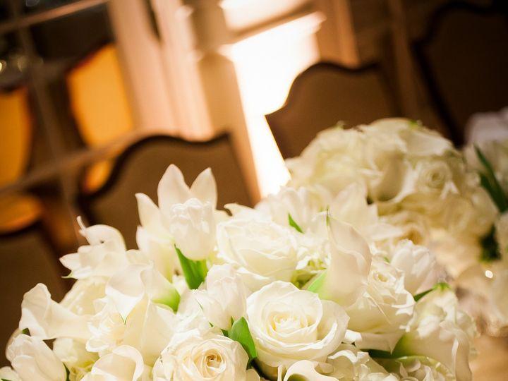 Tmx 1397082544310 19 Baltimore wedding florist