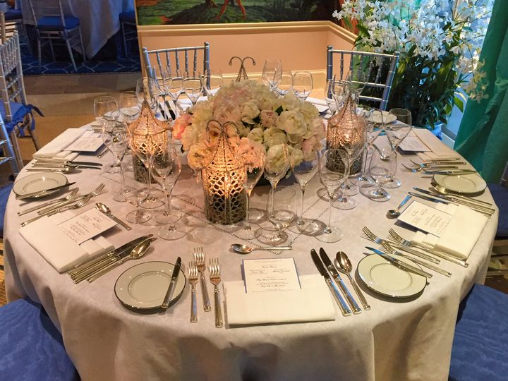 Tmx Cc Dinner Table 51 1980265 159656125534237 Wading River, NY wedding planner
