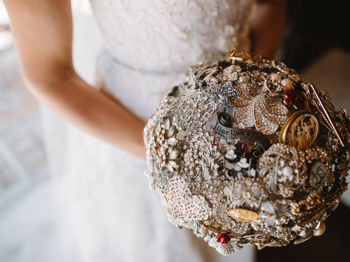 Tmx Cf Brooch Bouquet 2 51 1980265 159656117557581 Wading River, NY wedding planner