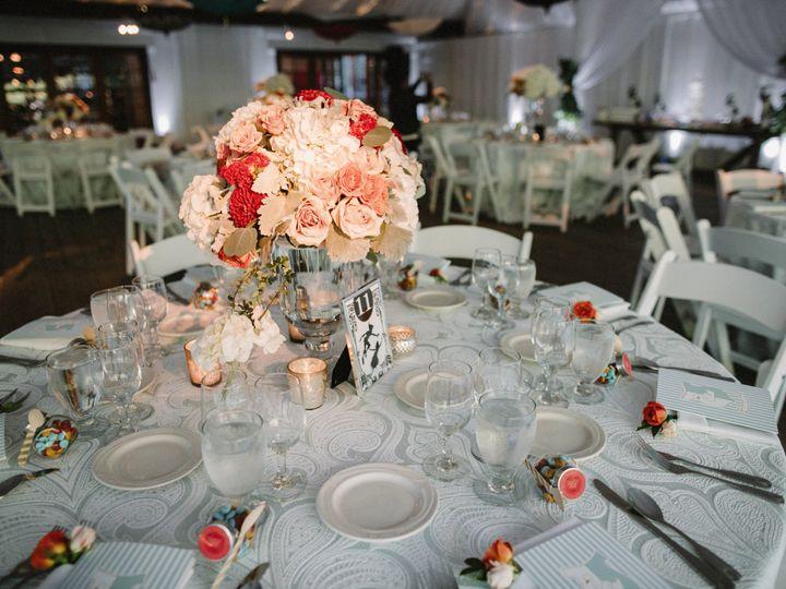 Tmx Cf Table Setup 51 1980265 159656111911324 Wading River, NY wedding planner