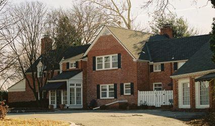 Wynbrick Mansion
