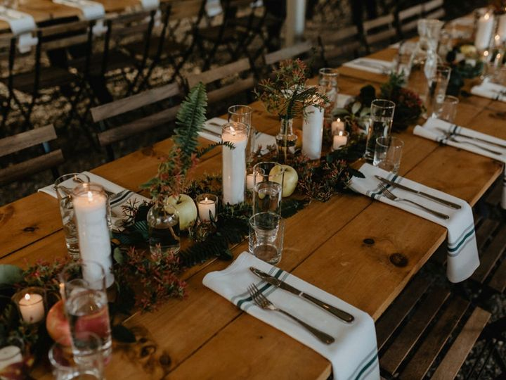 Tmx B3668a23 F195 44f9 9e52 8ef768ae2f2a 51 1901265 157953596228932 Stone Ridge, NY wedding catering