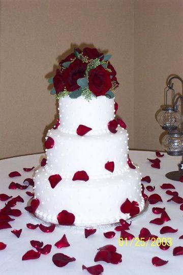 cakes002