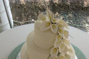 Cassie's Custom Cakes