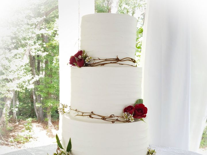 Tmx 0301 2019 0821417373806837402382 51 931265 Fuquay Varina, North Carolina wedding cake