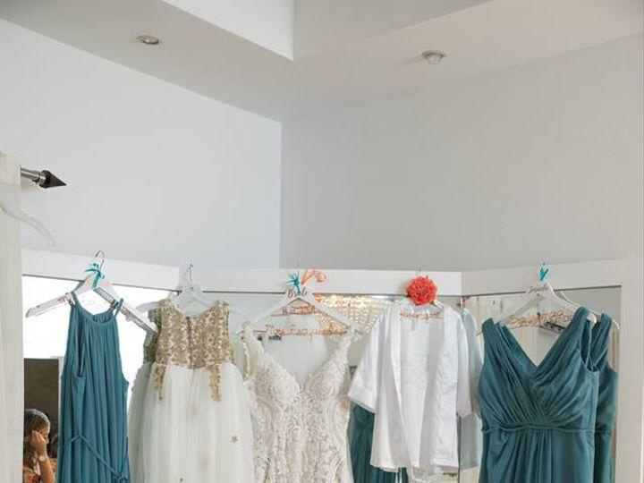 Tmx Esquivel Clothes 51 1051265 Rogers, AR wedding travel