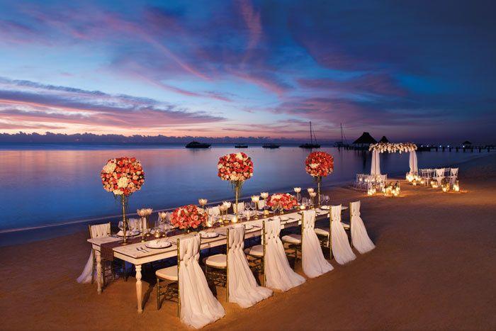 Tmx Zoe Beach 51 1051265 Rogers, AR wedding travel