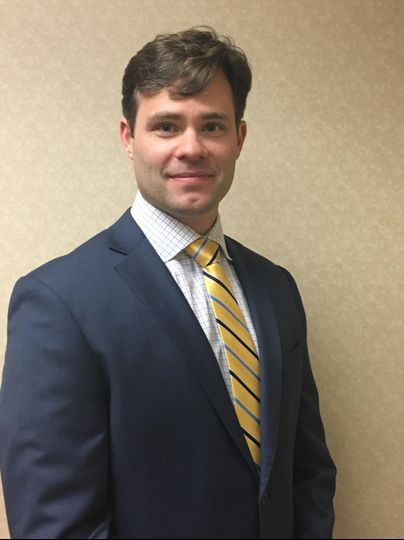 CEO Jason Raab