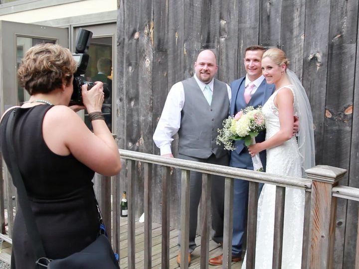 Tmx 1480974075445 Screen Shot 2016 12 05 At 4.34.52 Pm Cambridge wedding videography