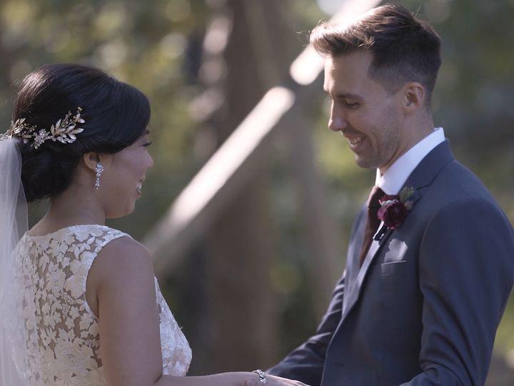 Tmx 1505406680142 Screen Shot 2017 09 14 At 12.27.49 Pm Cambridge wedding videography
