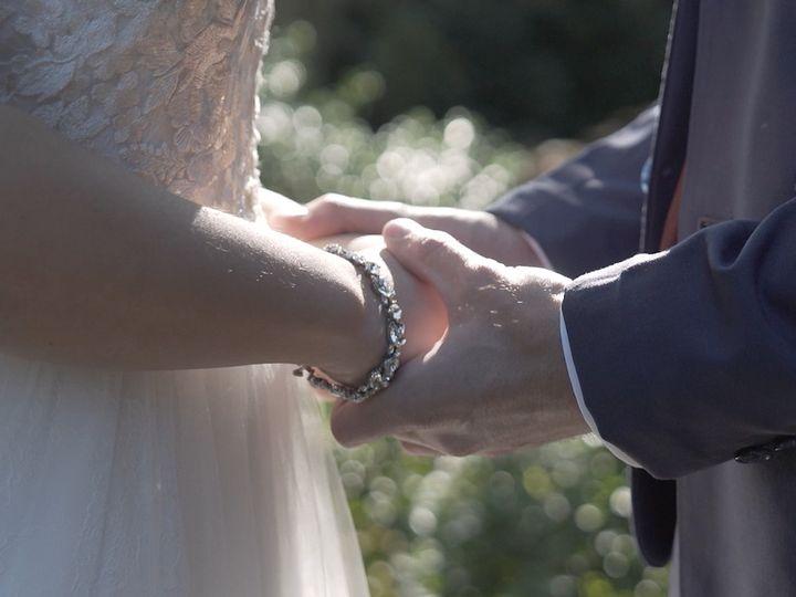 Tmx 1505406699545 Screen Shot 2017 09 14 At 12.28.42 Pm Cambridge wedding videography