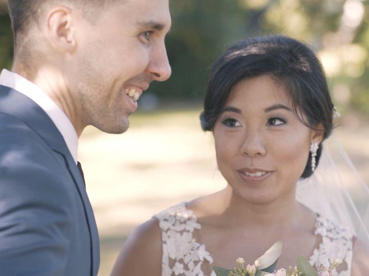 Tmx 1505406710234 Screen Shot 2017 09 14 At 12.29.12 Pm Cambridge wedding videography