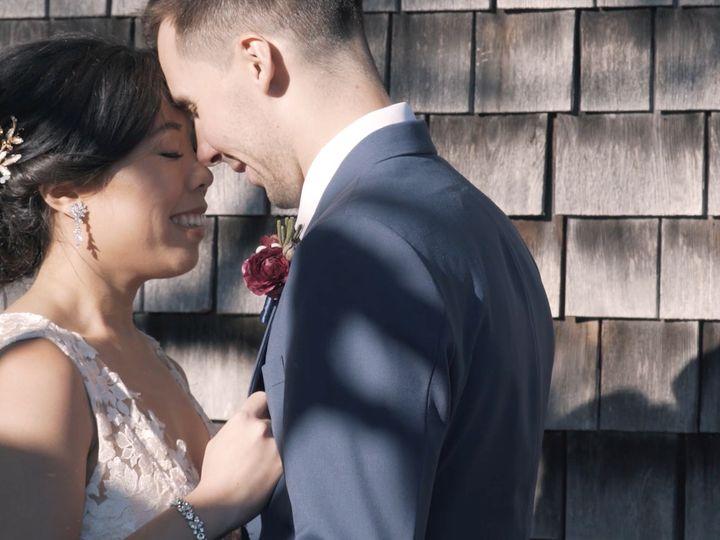 Tmx 1505406719342 Screen Shot 2017 09 14 At 12.29.22 Pm Cambridge wedding videography