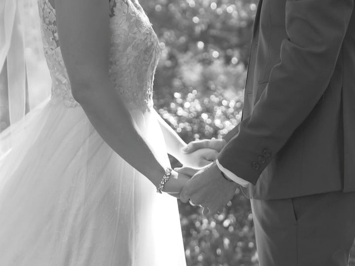 Tmx 1505406731417 Screen Shot 2017 09 14 At 12.29.55 Pm Cambridge wedding videography