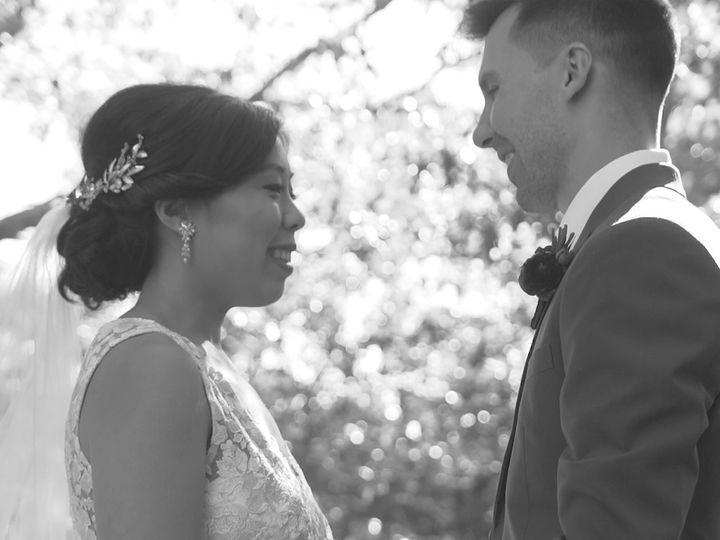 Tmx 1505406741393 Screen Shot 2017 09 14 At 12.30.12 Pm Cambridge wedding videography