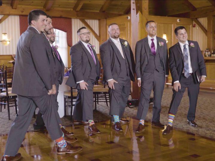 Tmx 1507551180116 Screen Shot 2017 10 09 At 8.02.19 Am Cambridge wedding videography
