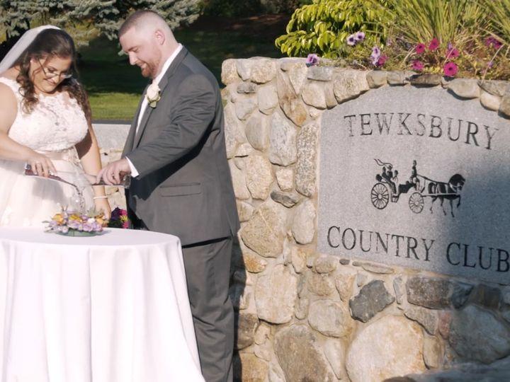 Tmx 1507551224628 Screen Shot 2017 10 09 At 8.05.06 Am Cambridge wedding videography