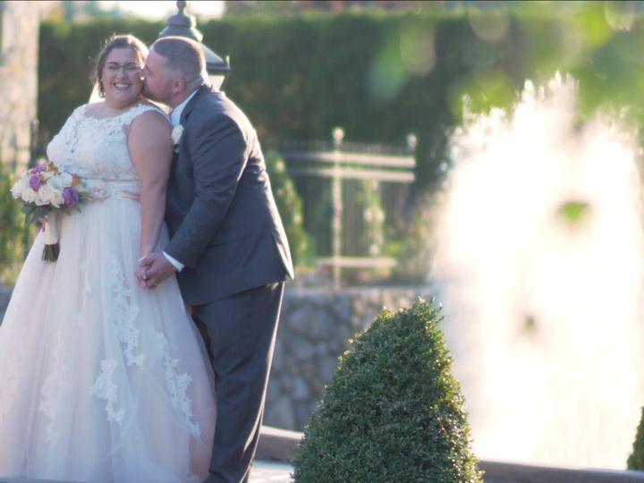 Tmx 1507551239782 Screen Shot 2017 10 09 At 8.05.38 Am Cambridge wedding videography