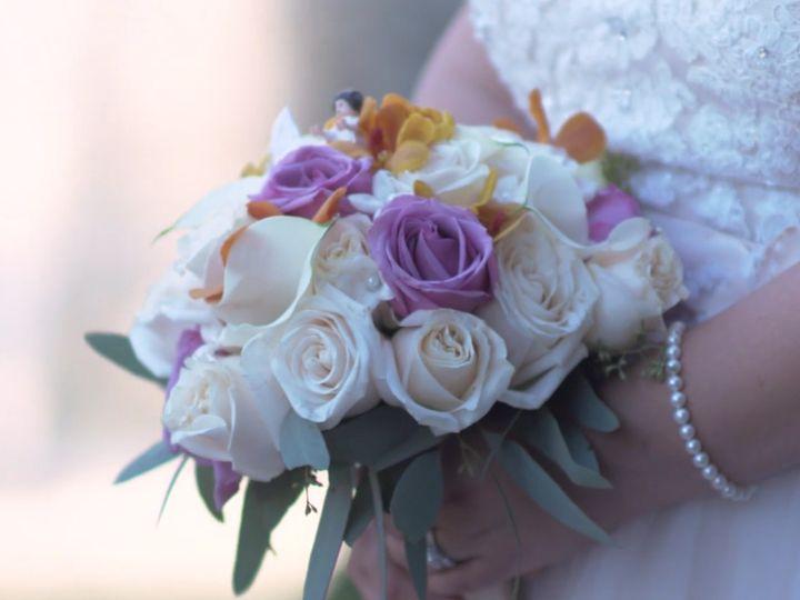 Tmx 1507551253367 Screen Shot 2017 10 09 At 8.05.47 Am Cambridge wedding videography