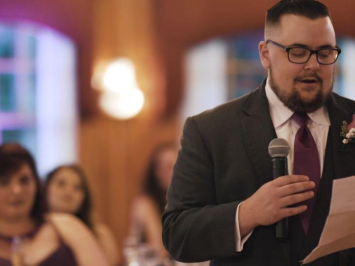 Tmx 1507551279703 Screen Shot 2017 10 09 At 8.07.47 Am Cambridge wedding videography