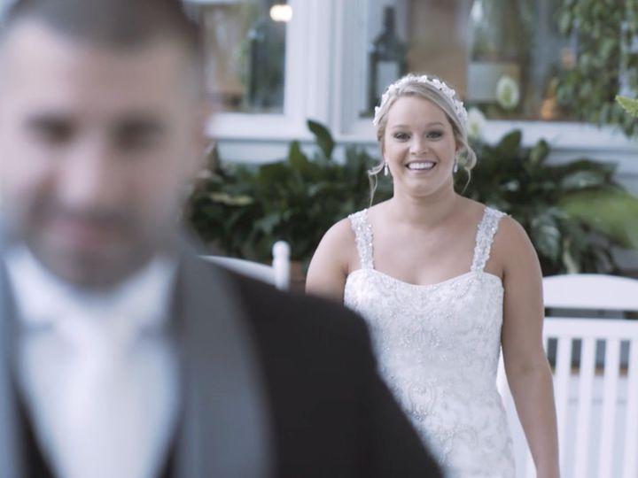 Tmx 1509234415280 Screen Shot 2017 10 28 At 7.27.49 Pm Cambridge wedding videography