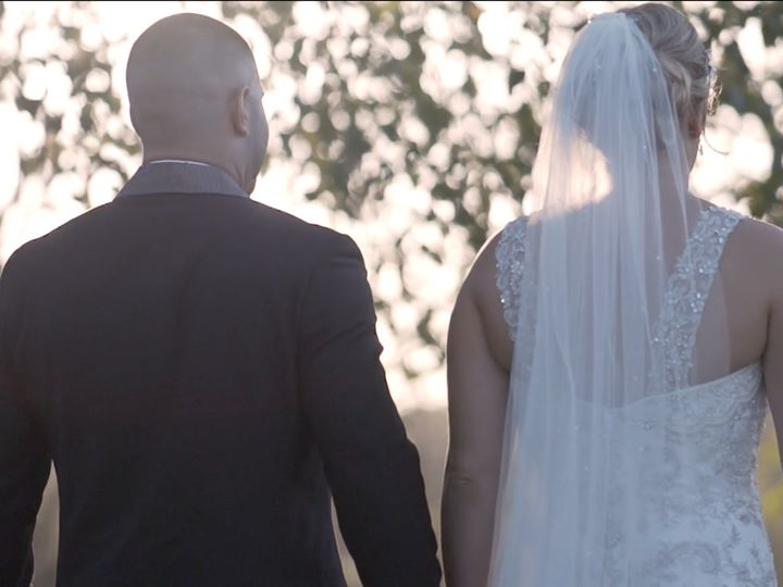 Tmx 1509234430222 Screen Shot 2017 10 28 At 7.28.14 Pm Cambridge wedding videography