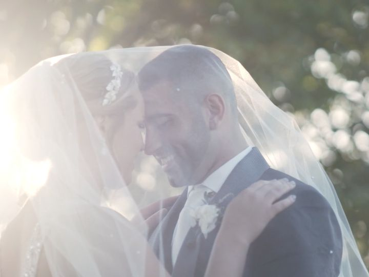 Tmx 1509234455668 Screen Shot 2017 10 28 At 7.29.06 Pm Cambridge wedding videography
