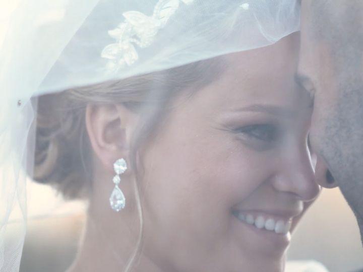 Tmx 1509234467888 Screen Shot 2017 10 28 At 7.29.24 Pm Cambridge wedding videography