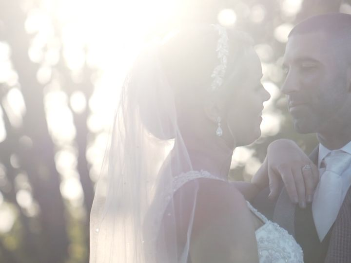 Tmx 1509234483638 Screen Shot 2017 10 28 At 7.29.37 Pm Cambridge wedding videography