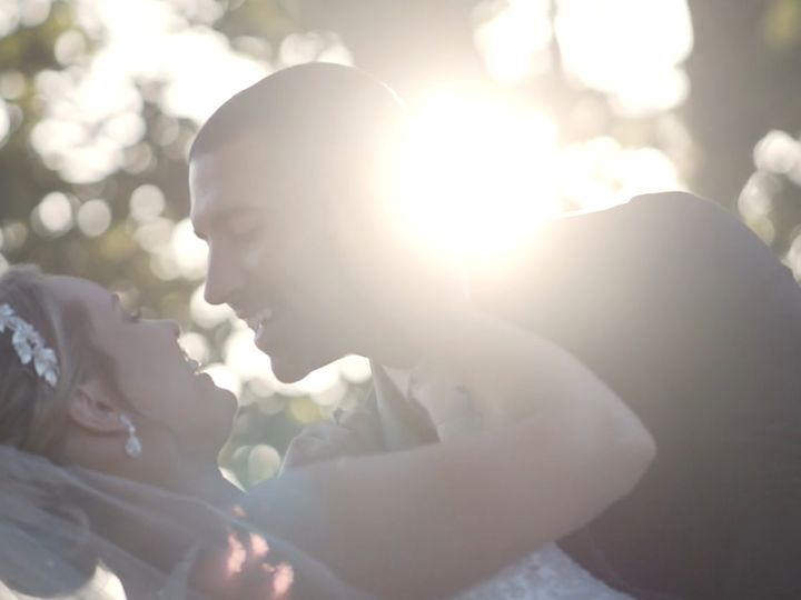 Tmx 1509234495845 Screen Shot 2017 10 28 At 7.37.30 Pm Cambridge wedding videography
