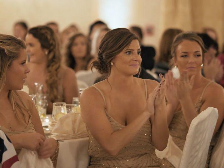 Tmx 1509234508323 Screen Shot 2017 10 28 At 7.38.12 Pm Cambridge wedding videography